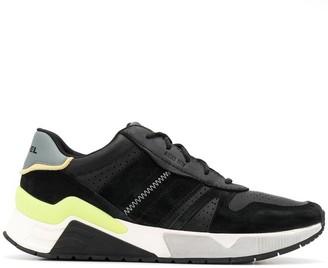 Diesel low top Bi-density sneakers