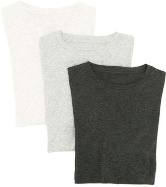 Maison Margiela knitted top