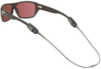 Chums Ratchet Silicone Sunglasses Retainer