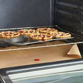 Betty Crocker Reusable Nonstick Oven Liner