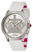 Juicy Couture Jetsetter Women's Quartz Watch 1901095
