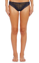 Kiki de Montparnasse Women's Miel Bikini Briefs