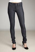 G-Star Corvet Raw Skinny Jeans