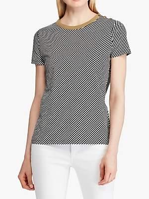 Ralph Lauren Ralph Lanovya T-Shirt