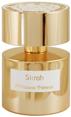 Tiziana Terenzi Sirrah Extrait De Parfum 100ml
