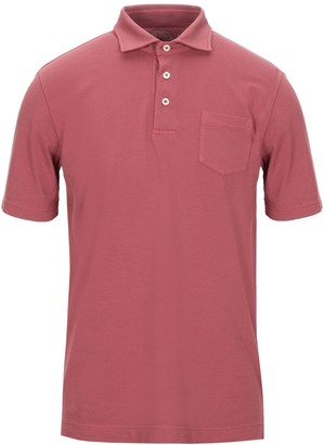 1901 CIRCOLO Polo shirts