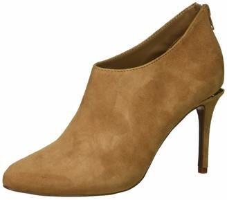 Kensie Women's Roland Ankle Boot