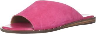 Franco Sarto Women's RYE Flat Sandal