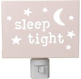 Mud Pie Sleep Tight Night Light