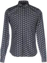 Valentino Shirts - Item 38676367