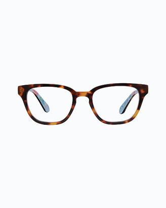 Lilly Pulitzer Sandbar Reader Glasses
