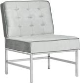 Safavieh Ansel Modern Accent Chair