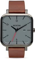 Nixon Ragnar Watch, 40 x 40mm
