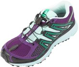 Salomon Women's XMission 3 Running Shoes - 8136103