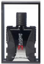 Flight by Michael Jordan Men's Cologne - Eau de Toilette