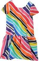 Junior Gaultier Dresses - Item 34624275
