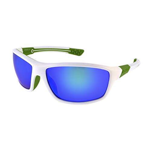 ac38e35134 Reebok Men s Eyewear - ShopStyle