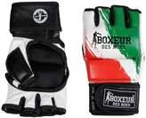 BOXEUR DES RUES Fitness - Item 58030037