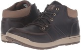 The North Face Ballard EVO Chukka FG Men's Lace-up Boots