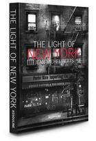 Assouline The Light of New York book - unisex - Paper - One Size