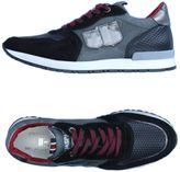 D'Acquasparta D'ACQUASPARTA Low-tops & sneakers - Item 11233056