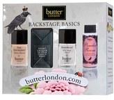 Butter London 'Backstage Basics' Customizable Set ($40 Value)