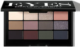 Bobbi Brown University Eye Shadow Palette