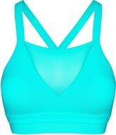 Lorna Jane Sweat It Sports Bra