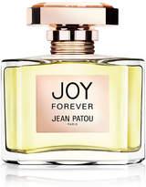 Jean Patou Joy Forever Eau de Parfum, 2.5 oz./ 75 mL