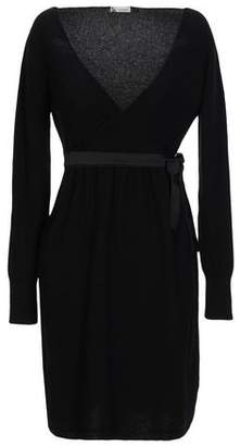 Colombo Short dress