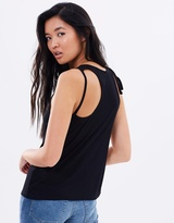 Cheap Monday Smirk Tank