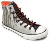 Converse Kid's Chuck Taylor All Star Printed Sneakers