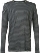 Zanerobe longsleeved T-shirt