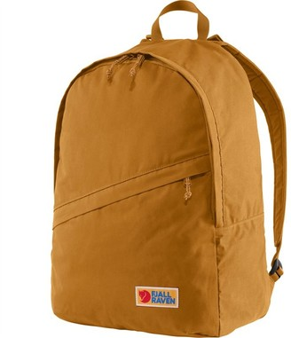 Fjallraven Verdag Backpack Acorn