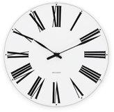 Romer Wall Clock