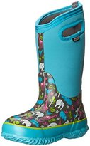 Bogs Classic Animals Winter Snow Boot