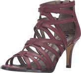 Michael Antonio Women's Fiffer Dress Sandal
