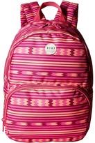 Roxy Always Core Girl Backpack