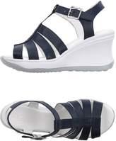 Ruco Line Sandals - Item 11131432