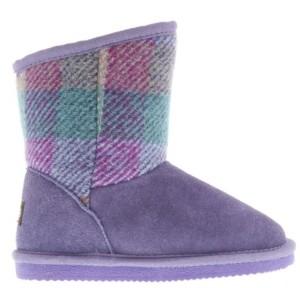 Lamo Youth Wembley Kid's Boot
