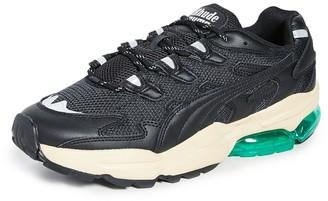 Puma Select X RHUDE CELL Alien Sneakers