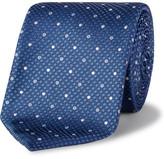 HUGO BOSS Multi Spot Tie