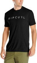 Rip Curl Men's Blade Heather T-Shirt