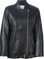 IRO 'Ametyst' biker jacket