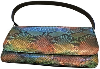 Russell & Bromley Multicolour Exotic leathers Handbags