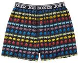 Joe Boxer Men's Loose Fit Boxer Brief