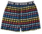 Joe Boxer Men's Loose Fit Boxer Brief