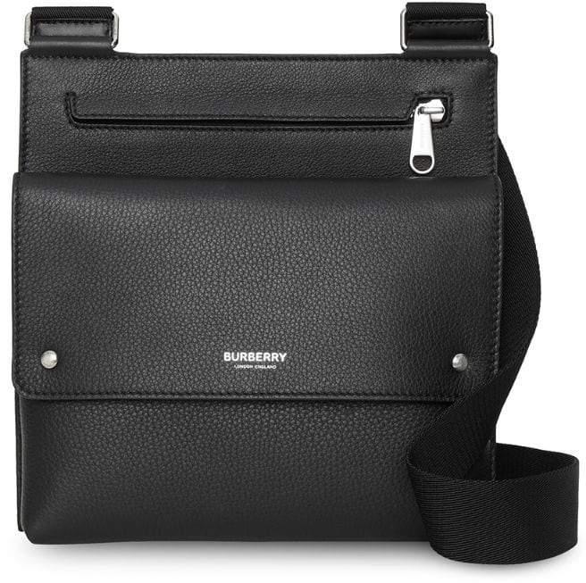 d227f642e808 Burberry Men s Bags - ShopStyle