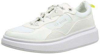 Ted Baker ARELLIA Women's Low-Top shoes