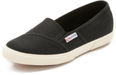 Superga 2210 COTW Slip On Sneakers